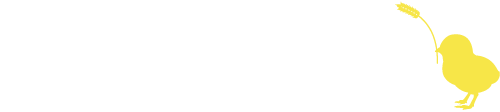 ベーカリー&カフェ ベーカリー ピヨピヨ